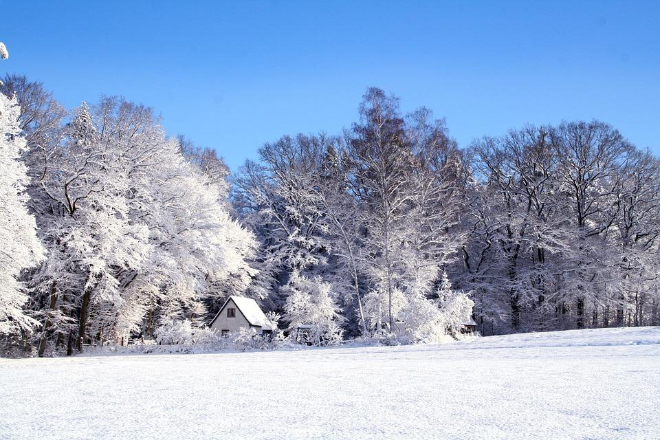 winter-22506_960_720